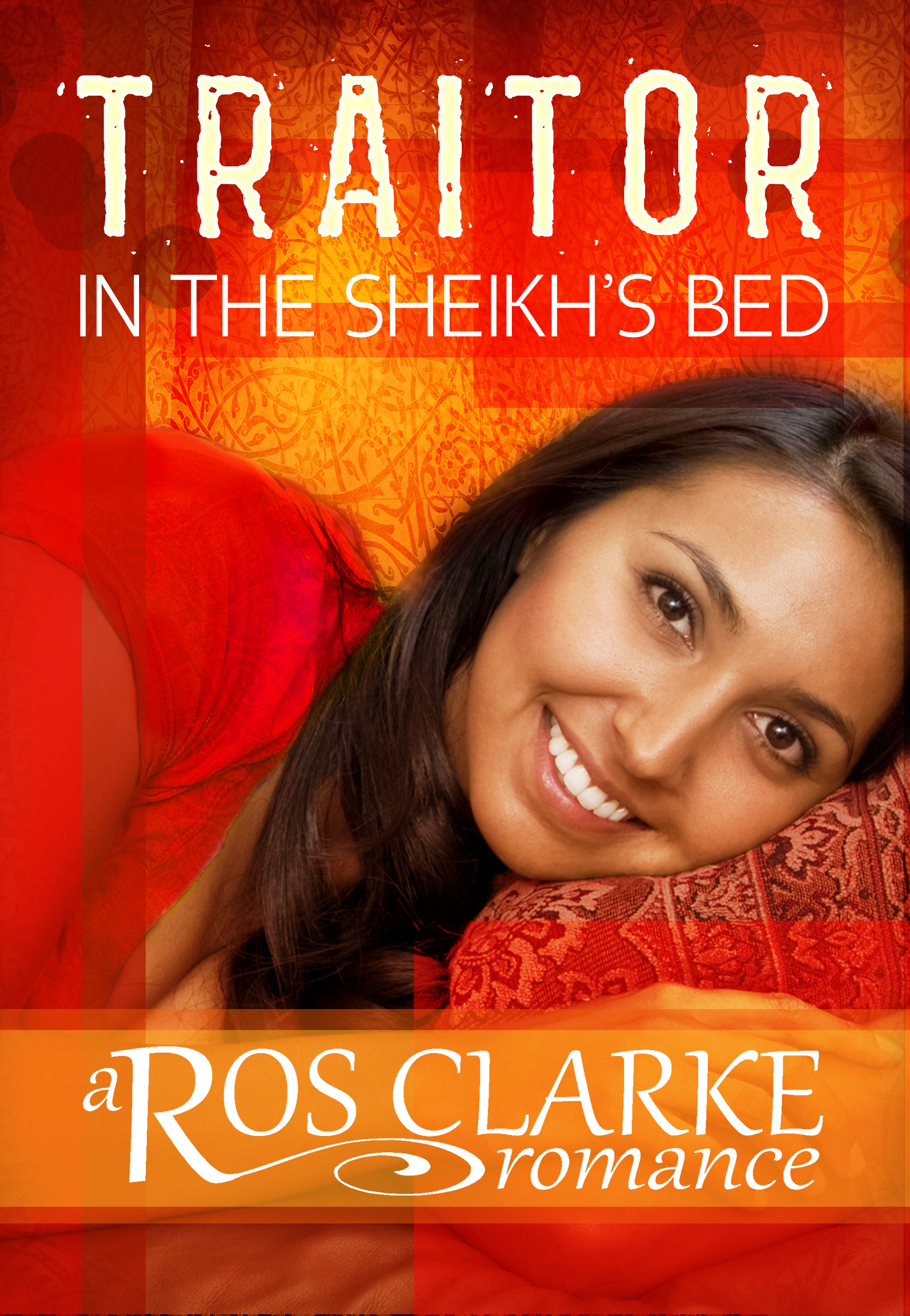 IN THE SHEIKH MARRIAGE BED EPUB DOWNLOAD