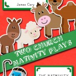 nativity-plays
